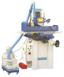 Birmingham  WSG-618  6 x 18  Surface Grinder - Manually Operated